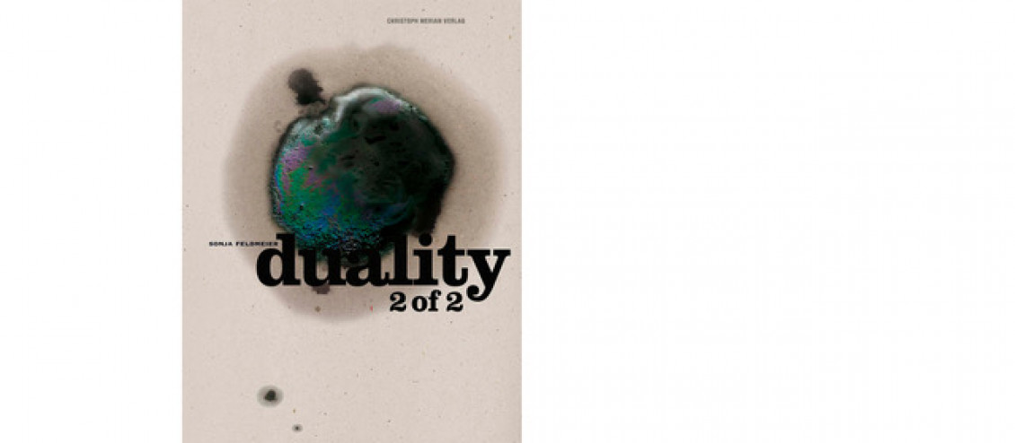 Duality_2_of_201