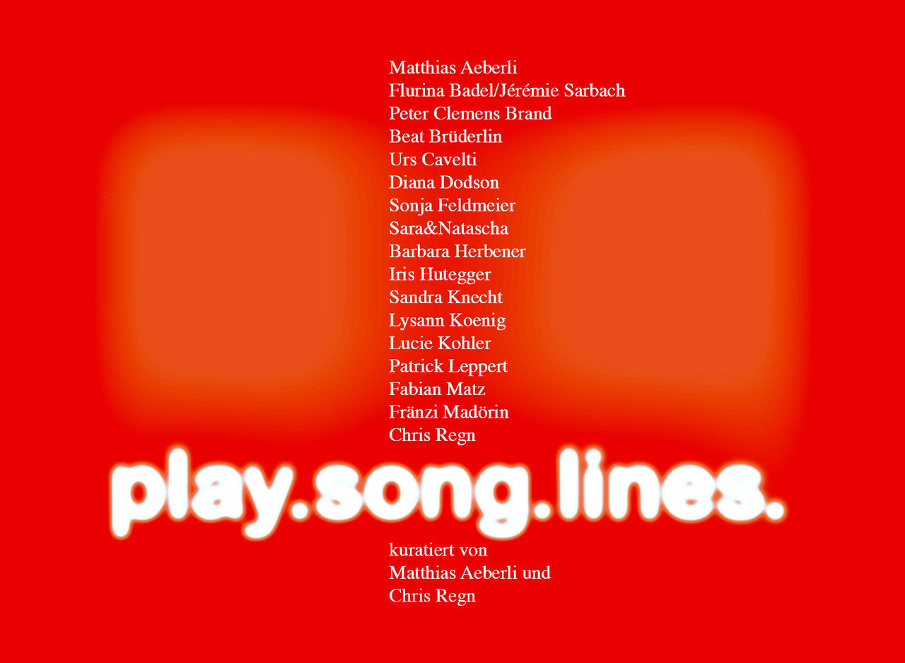 play.song.lines